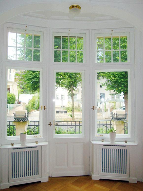 fenster warten sanieren reparieren und dichten. Black Bedroom Furniture Sets. Home Design Ideas