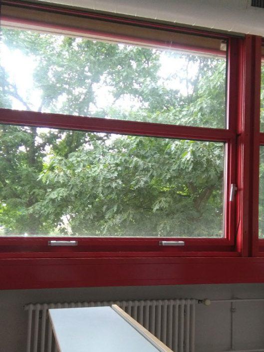 Schiebefenster warten sanieren reparieren dichten dichtungs specht - Horizontal schiebefenster ...